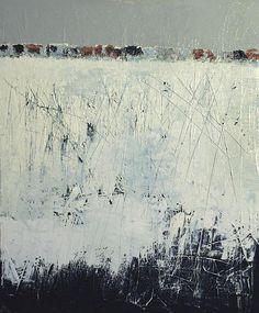 """Benoit Trimborn - Regards sur le Paysage """"Transhumance"""" Plus"""