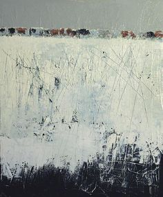 """Benoit Trimborn - Regards sur le Paysage """"Transhumance"""""""