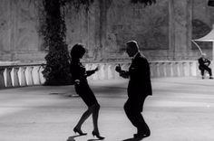 8 знаменитых киносцен, которые оказались...украденными — Субботний Рамблер