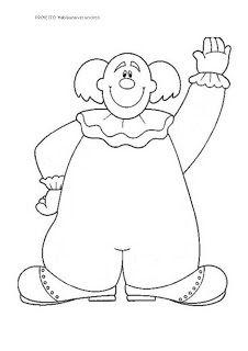 El rincón de infantil: Habia una vez un circo Smurfs, Fictional Characters, Preschool Circus, Insects, Coin Purses, Fantasy Characters