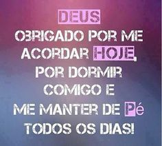 Deus sou grata                                                                                                                                                      Mais Love You So Much, God Is Good, Thanks Jesus, Conditional Love, Jesus Prayer, Lord, King Of My Heart, Jesus Freak, Jesus Loves Me