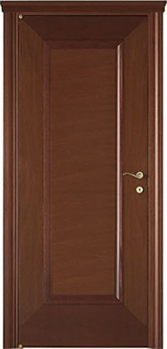wooden swing interior door AKORI NPU barausse spa Wooden Swings, Interior Door, Entry Doors, Tall Cabinet Storage, Spa, Furniture, Home Decor, Doors, Wooden Swing Sets
