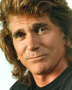Michael Landon-There was just something about the guy that you couldn't help but like. (b 10/31/1936 in Queens, NY) died on 07/01/1991. He was an actor, writer, director, producer.