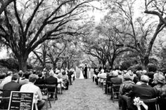 Legare Waring House Wedding  #charlestonwedding #outdoorwedding