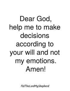 Faith hope and believe quotes mike quote about believe faith hope Faith Quotes, Wisdom Quotes, Bible Quotes, Bible Verses, Me Quotes, Thank God Quotes, Scriptures, Faith Prayer, My Prayer