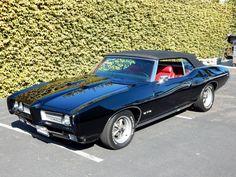 361 best pontiac gto s images american muscle cars antique cars rh pinterest com