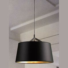 Replica S71 Pendant Light by Lucretia Lighting | Zanui