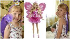Перевоплощения в Барби Barbie Doll House, Mattel Barbie, Barbie Website, Barbie Cartoon, Barbie Party, Presents For Kids, Beautiful Fairies, Barbie World, Fairy Dolls