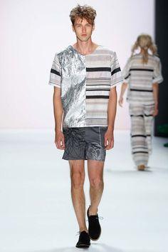 Barre Noire, Look 1 #barrenoire #menswear #mensfashion #fashion #berlin