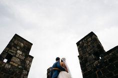 leicaq leica q tuscany wedding photo destination groom bride fir