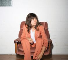 The Momentary has announced several of the performance artists, musical acts and art events that will take to one of the venue's many stages. A Saucerful Of Secrets, Courtney Barnett, West Memphis, Weekend Festival, American Tours, Music Magazines, Elements Of Art, East London, Blue Moon