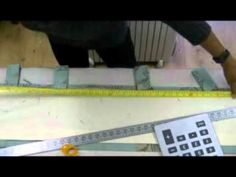 how to make tabbed valances