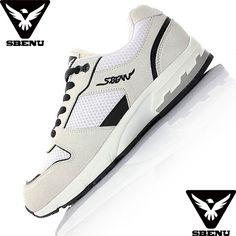 (SBENU) S-010 CC C & C Mens Womens Sneaker Running Elevator Shoes AOA IU K-POP #SBENUhellobincom #RunningFashionSneakerShoes