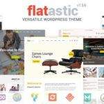 Flatastic theme download Free Flatastic Nulled Themes Flatastic Nulled Theme Themeforest Flatastic Nulled Theme Flatastic v1.5.5 WordPress Nulled Themeflatastic wordpress theme free download flatastic theme nulled flatastic wordpress theme nulled flatastic  versatile wordpress theme nulled flatastic wordpress theme free download flatastic theme download flatastic themeforest download  Flatastic v1.5.5 Modern and clean design powerful layout and color settings one click theme install with…