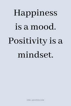 14 Positive Happiness Quotes - epic-quotes.com