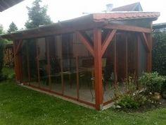 Gazebo, Shed, Outdoor Structures, Kiosk, Pavilion, Cabana, Barns, Sheds