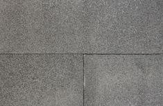 Bluestone Pavers, Stone Tiles & Pool Coping by Eco Outdoor Bluestone Paving, Brick Paving, Concrete Pavers, Crazy Paving, Driveway Paving, Basalt Stone, Pool Coping, Rectangular Pool, Natural Stone Flooring