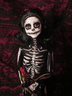 PugPropaganda  Etsy #skullnique #loveskulls #skull #skulls #fashion #skulllover #skeleton