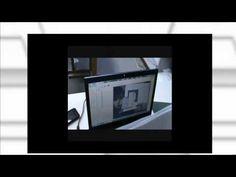 RA y QR - YouTube