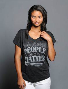 Sevenly | People Matter