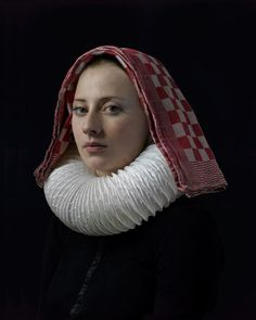 We love this work by Hendrik Kerstens. Yes it's a tea towel! #greetingsfromnl