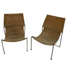 Image result for wicker chairs