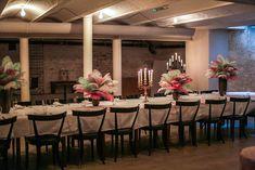 3V6A8513 (1) Gatsby, Tables, Table Decorations, Furniture, Home Decor, Mesas, Table, Interior Design, Home Interior Design