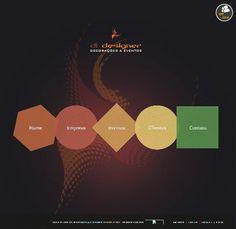 #SinapseDesign Seu evento vai precisar de decoraçao, conheça nosso cliente. #NossosClientes http://www.websinapse.com.br/Portifolio/di-designer-eventos/