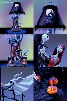 333 Best Disney Nightmare Before Christmas Images In 2019