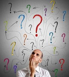 Apprenez à résoudre tous les problèmes avec la méthode des 5 Pourquoi