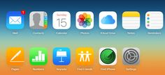 Learn how to share an icloud calender on your mac, iPhone, iPad, iOS, all the step you need to share icloud calandar on iOS Iphone 5s, Buy Iphone, Keynote, Safari, Ios, Make It Stop, Smartphone, Note Reminder, Gadgets