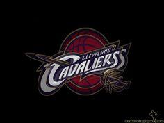 Cleveland Cavaliers - Cleveland Cavaliers vs. Atlanta Hawks: Chris ...