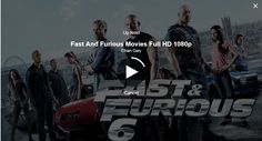 download free movie fast and furious 7