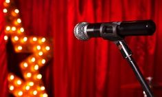 Groupon - Standup-Comedy Show for Two, Four, or Eight at Hartford Funny Bone Through July 25 (Up to 78% Off) in Hartford Funny Bone. Groupon deal price: $15