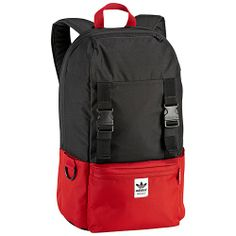 image: adidas Campus Backpack F77223