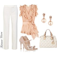 """018"" by tatiana-vieira on Polyvore"
