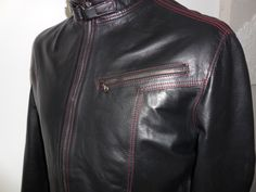 Fenani is looking for motivated, contract sales persons on a commision only basis. fancy a challenge. contact us on info-fenani Challenges, Leather Jacket, Fancy, News, Jackets, Fashion, Studded Leather Jacket, Down Jackets, Moda