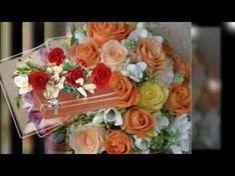 Blahoželanie k narodeninám - YouTube Table Decorations, Youtube, Rose, Flowers, Plants, Google, Pink, Plant, Roses