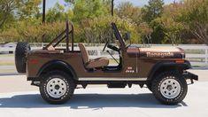 Jeep Cj7, Dallas, Bench, Table, Bricolage, Tables, Desk, Bench Seat, Tabletop