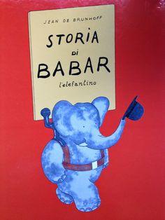 Piccoli Viaggi Musicali: Babar l'elefantino (2) - Il libro di lettura e... ...