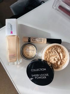 Maybelline, Holy Grail Products, Makeup Looks, Life, Beauty, Make Up Styles, Cosmetology, Make Up Looks