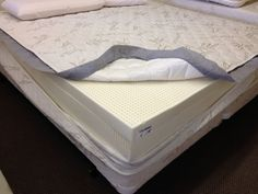 "Best Price 2.5"" Memory Foam Mattress Topper Size: Full"