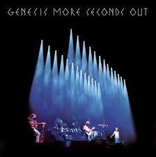 genesis album covers - Google Search