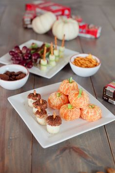 Create a finger food feast fit for all the little monsters with these not so spooky snacks! Plus, keep their minds busy too with our free math printable! Healthy Halloween, Halloween Snacks, Diy Halloween, Top Recipes, Baking Recipes, Easy Desserts, Dessert Recipes, Spooky Food, Recipe From Scratch