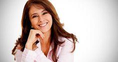 voici-comment-le-vieillissement-affecte-votre-sante-bucco-dentaire-et-comment-y-faire