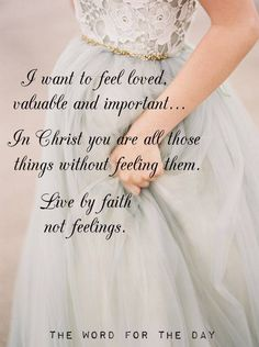 """""""The LORD loves you."""" Deuteronomy 7:8 """""""