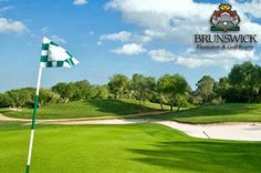 $32 for 18 Holes with Cart at Brunswick Plantation & #Golf in Calabash near Myrtle Beach ($80 Value. Good Any Day, Any Time until January 1, 2016!)  Click here for more info: https://www.groupgolfer.com/redirect.php?link=1sqvpK3PxYtkZGdlb3+t