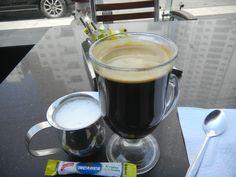 Coffee in Colombia #coffee #Columbian