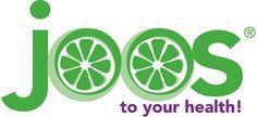 Fresh Pressed #Organic #Juice