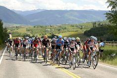 UPC announces Aspen to host overall start again for 2014